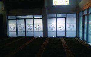 cutting untuk masjid 300x189 - Galeri Foto