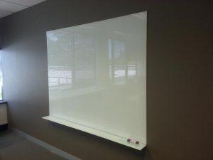 glassboard non baud 300x225 - Galeri Foto