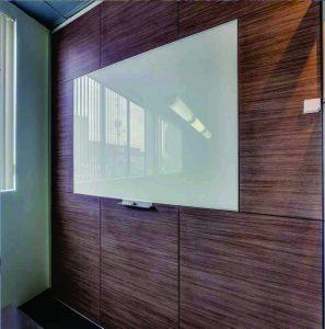glassboard papan tulis kaca 297x300 - Galeri Foto