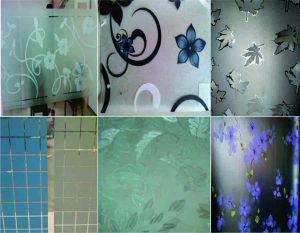 sticker kaca 300x233 - Galeri Foto