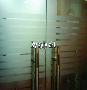 sticker sandblast 290x300 - Galeri Foto